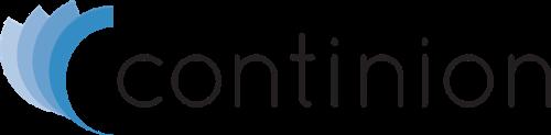 Continion