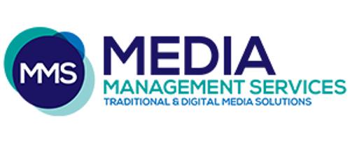 Media Management Services Inc.