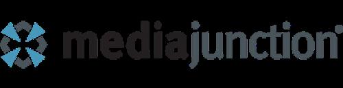 media junction