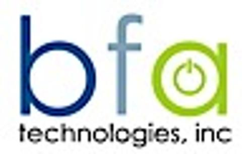 BFA Technologies, Inc