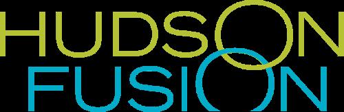 Hudson Fusion LLC