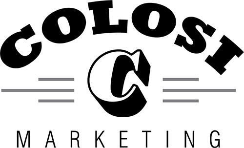Colosi Marketing