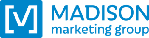 Madison Marketing Group