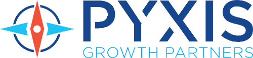 Pyxis Growth Partners