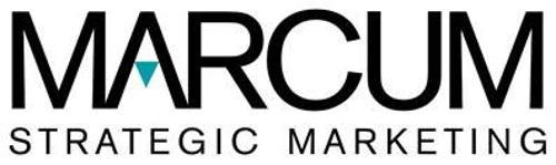 Skoda Minotti Strategic Marketing