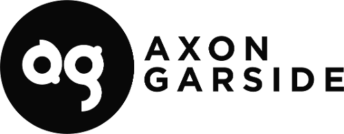 Axon Garside - HubSpot Partner