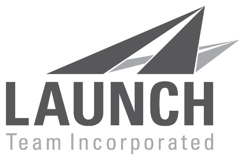 Launch Team, Inc.