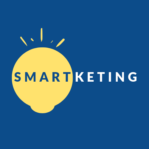 Smartketing Agency