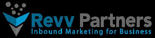 Revv Partners
