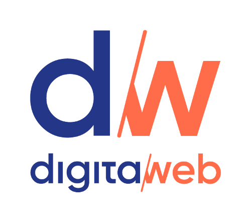 DigitaWeb | Inbound , sales and CRM lovers