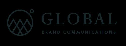 The Global Group