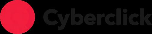 Cyberclick