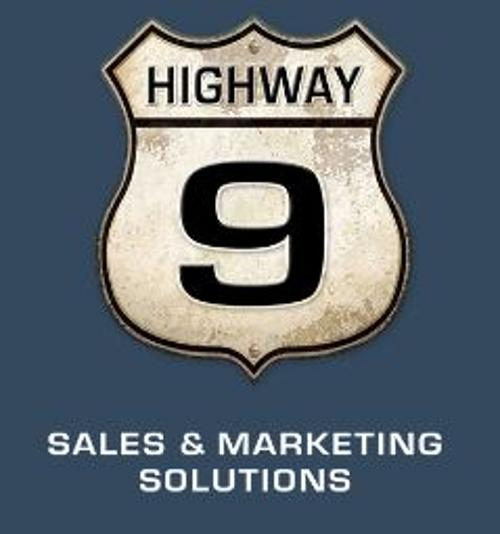 Highway 9 Consulting, LLC