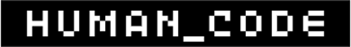 Human_Code