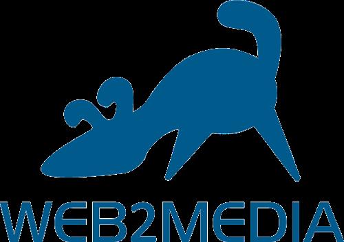 Web2Media