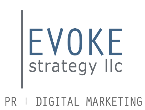 Evoke Strategy LLC