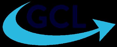 GCL Direct Ltd