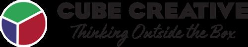 Cube Creative Design