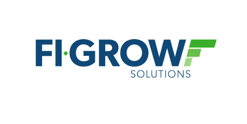 FI GROW Solutions
