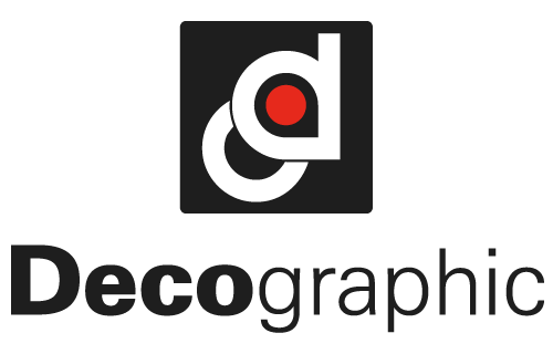 DecoGraphic Marketing  /  Creative Solutions