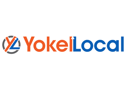 Yokel Local Internet Marketing