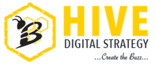 HIVE Digital Strategy