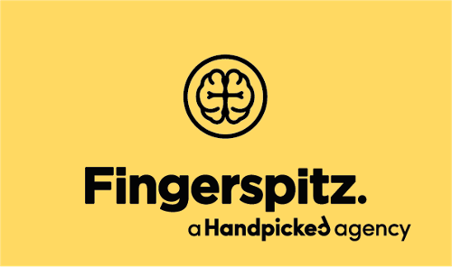 Fingerspitz Online Marketing