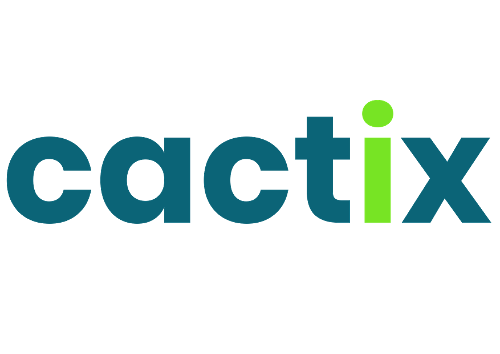 Cactix