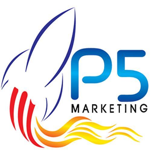 P5 Marketing