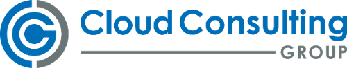 Cloud Consulting Group GmbH