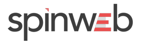 SpinWeb