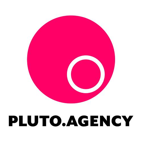pluto.agency
