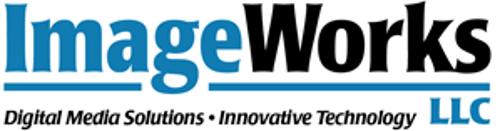 ImageWorks, LLC
