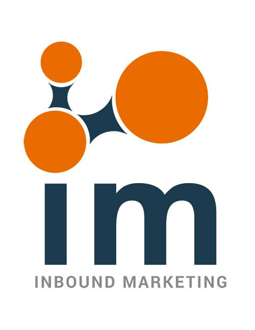 «I'M» Inbound Marketing & Branded Content