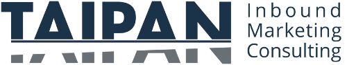 Taipan Consulting GmbH