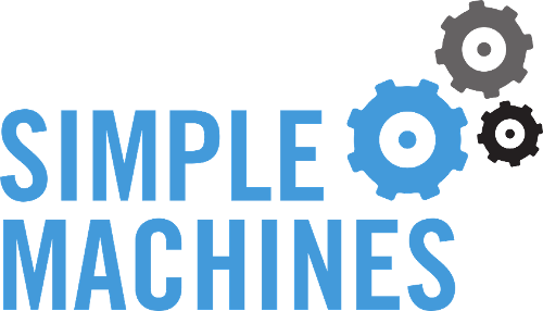Simple Machines Marketing - A Chicago Hubspot Partner