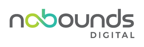 No Bounds Digital | Inbound Marketing and Journey Based Advertising