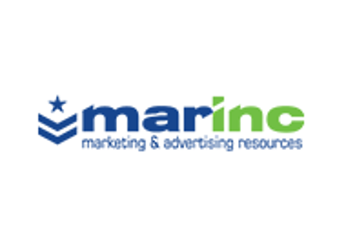 MARinc Marketing