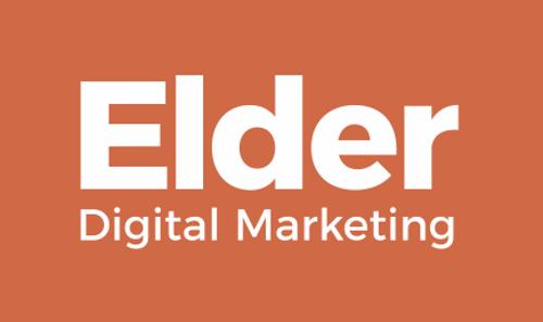 Elder Digital Marketing