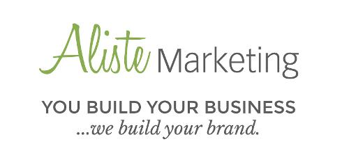 Aliste Marketing, Inc.