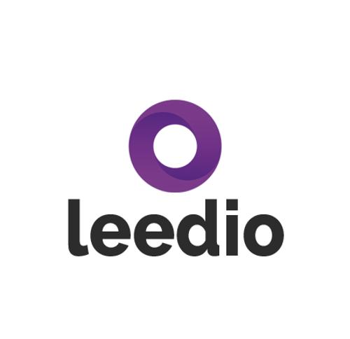 Leedio