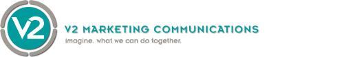 V2 Marketing Communications