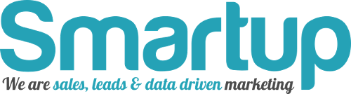 Smartup.  Marketing y Consultoría Digital.