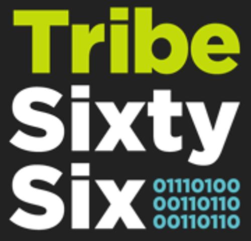 Tribe 66
