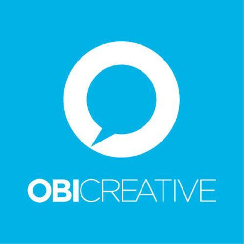 OBI Creative