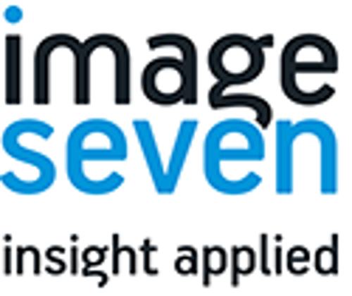 imageseven