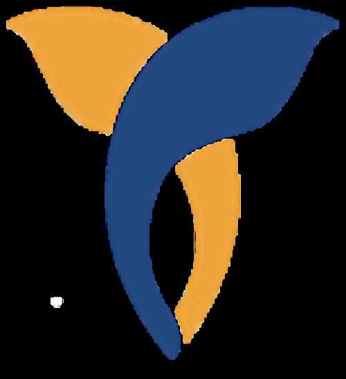 Evenstar Marketing Services, Inc.