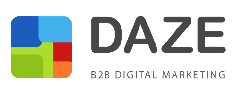 Daze Marketing Ltd.