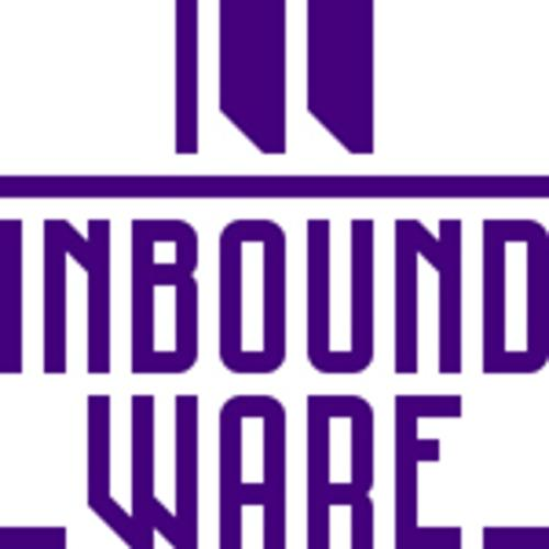 Inboundware - Marketing Consulting