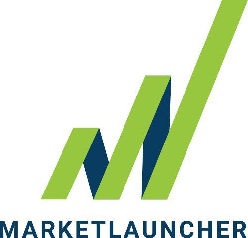 MarketLauncher, Inc.